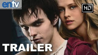 Nonton Warm Bodies (2013) - Official Trailer #1 [HD]: Romance In The Zombie Apocalypse Film Subtitle Indonesia Streaming Movie Download