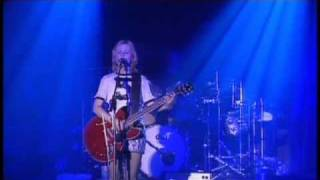 The Cranberries - Saving Grace
