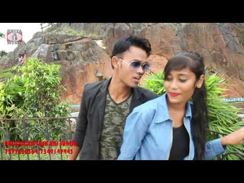 Video सुन गे सजनिया | Sun Ge Sajaniya | New Khortha Video Song 2017 | Singer - Rasu Das | Raj Anand download in MP3, 3GP, MP4, WEBM, AVI, FLV January 2017