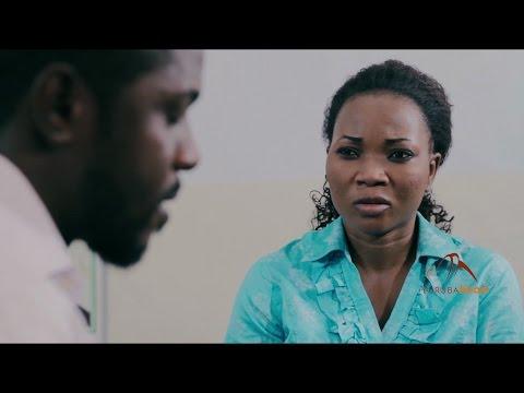 Freezing Point - Season 1 - Episode 7 - Latest Nollywood Movie 2017 Drama