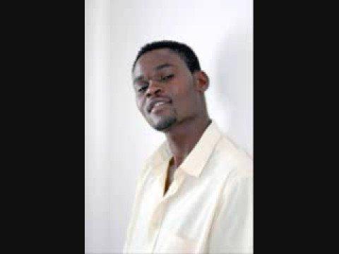 Bob Mabege Ft JK -- Sebana Wikute