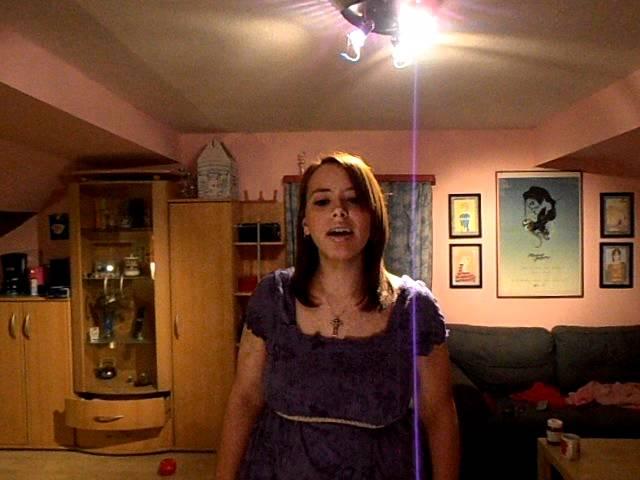 Jar Of Hearts Christina Perri Cover | Mp3DownloadOnline.com
