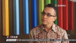 Video Jenderal Terlibat Penyiraman Air Keras ke Novel Baswedan? - AIMAN MP3, 3GP, MP4, WEBM, AVI, FLV Oktober 2017