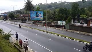 Kandy Sri Lanka  City pictures : kandy city sri lanka 2015