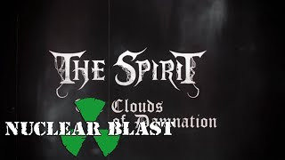 Nonton The Spirit   The Clouds Of Damnation   Official Lyric Video  Film Subtitle Indonesia Streaming Movie Download