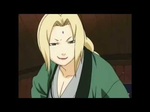 gratis download video - Tsunade-Funny-Moments-BOOBS