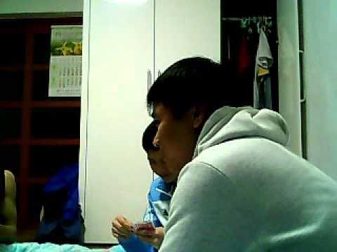 Video Webcam của nguoinongdanhiendai từ 05:47 (PDT) Ngày 17 tháng 03 năm 2012