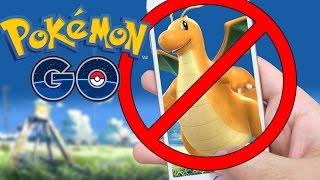 POKEMON GO - DICA IMPORTANTE! NÃO UPE SEUS POKEMONS!, pokemon go, pokemon go ios, pokemon go apk