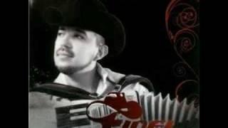 video y letra de Voy A Dejar Todo_ por Fidel Rueda