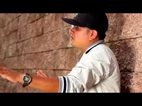 Honduras Music bachata ..Genio lirical