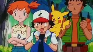 POKEMON LATEST EPISODE IN HINDI Pokemon latest episode in Hindi