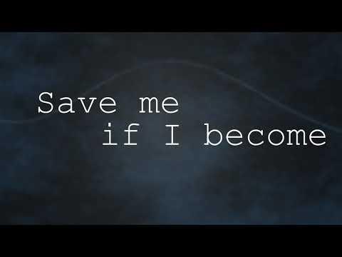 My Demons - Starset - (fan lyric video)