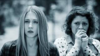 Nonton The Final Girls   The Story Of Billy Film Subtitle Indonesia Streaming Movie Download
