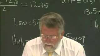 Lecture 08 Math 134 Elementary Statistics
