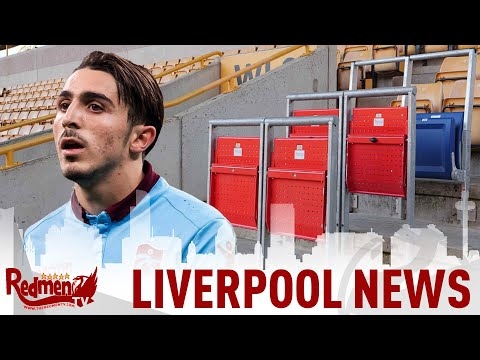 "Turkish Messi Deal ""Agreed"",  Safe Standing Trial 