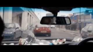 Nonton Vendetta 2013 trailer Film Subtitle Indonesia Streaming Movie Download