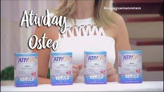 Ativday Osteo