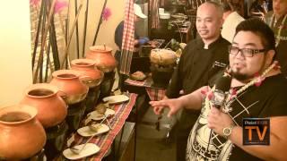 Thai Street Food Market - Grand Feast By Phuket Best TV