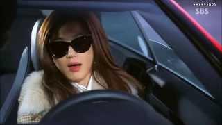 Video Cheon Song Yi Rap Ep 6 MP3, 3GP, MP4, WEBM, AVI, FLV April 2018