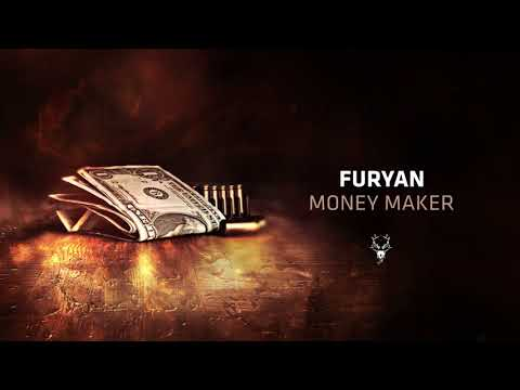 Furyan - Money Maker (NEO180)