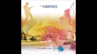 """Extraído del álbum """"Arriba Esas Gaitas"""" de Los Limones. Consíguelo en https://itunes.apple.com/es/album/arriba-esas-gaitas/id994956259."""