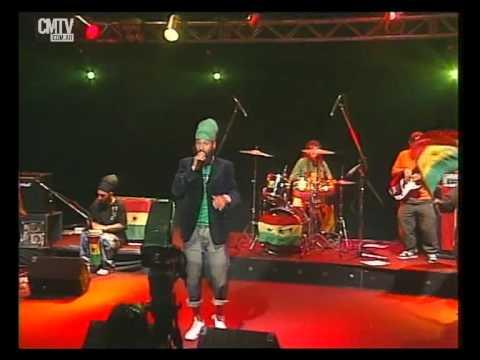 Fidel Nadal video Luz y compañía - CM Vivo 2008