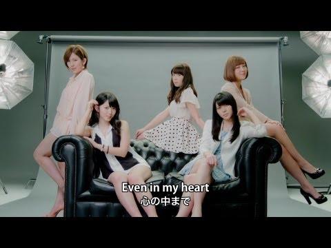 , title : '℃-ute 『悲しき雨降り』 (MV)'