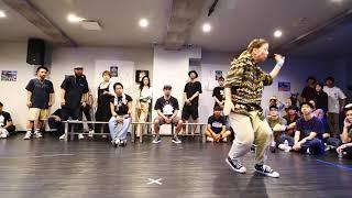 Miku vs Misato – POP CITY 2019 OSAKA BEST4