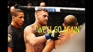 Video Other side of Conor McGregor (EMOTIONAL MOMENTS) MP3, 3GP, MP4, WEBM, AVI, FLV Oktober 2018