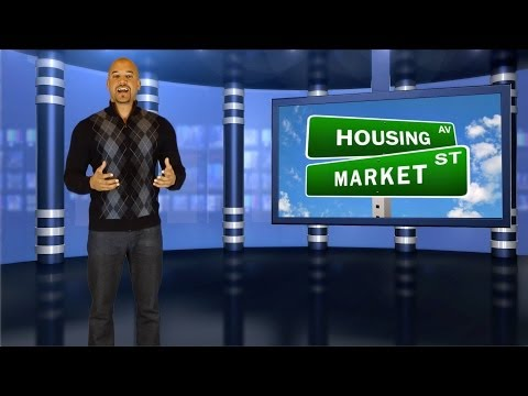 (Where Data Comes From) March Las Vegas Real Estate Market Update