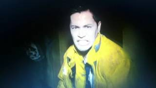 Nonton Quarantine  2008  Jake   S Death Film Subtitle Indonesia Streaming Movie Download
