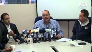 JVE pide al TSE revisar más de 300 actas con inconsistencias
