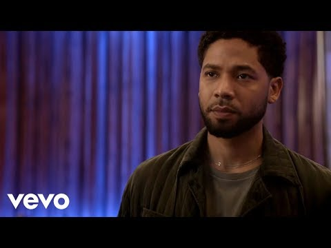 The Father the Sun (Rap Remix) [OST by Empire Cast Feat. Jussie Smollett & Fetty Wap]