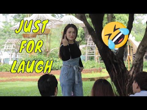 Hài Vật Vã | Siêu Thị Cười - Tập 8 | 360hot Funny TV