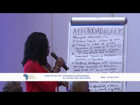 Video Transform Africa Live Stream download in MP3, 3GP, MP4, WEBM, AVI, FLV January 2017