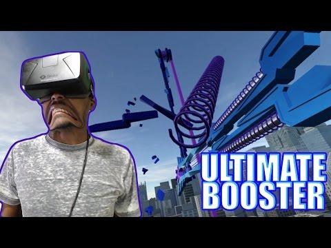Thumbnail for video LTB2ROSkg8c