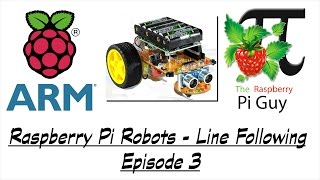 Robots... Robots... Robots... Everyone loves robots. Not a single person doesn't. Fact. They are awesome. And here's how to...