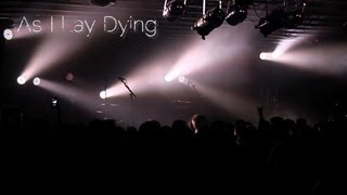 Nonton  Hd  As I Lay Dying Full Set Live Last U S  Show 4 4 2013 Film Subtitle Indonesia Streaming Movie Download