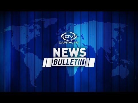 Capital Tv News in 2min[KEBS Directive]