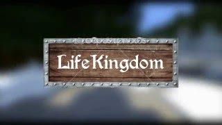 #3 LifeKingdom