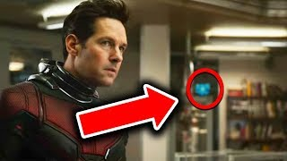 Video New Avengers: Endgame Trailer Details Changes Everything MP3, 3GP, MP4, WEBM, AVI, FLV Mei 2019