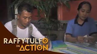 Video Supalpal ang inabot ng agency na pilosopo kay Raffy Tulfo. Di umubra ang kanilang bulok na palusot. MP3, 3GP, MP4, WEBM, AVI, FLV Maret 2019