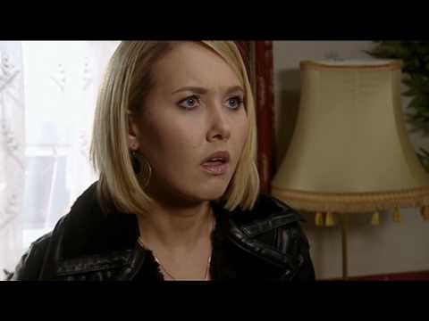 Rebecca atkinson lesbian shameless