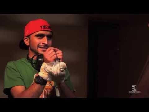 FOK-E-SINGER | Punjabi Short Movie on Current Punjabi Songs in Punjab is a Must Watch. - Troll Punjabi