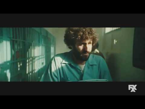 Lil Dicky - Jail Part 2 (From The Show Dave)