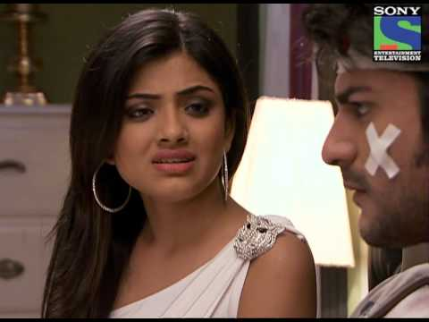 Dekha - Manyata Shocked To See Uday And J Together Yuvrani Manyata gets emotional as she comes to know that Udya had already set her free from the contract issue and...