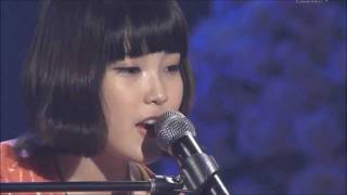 Download Lagu [HD] IU - Gee Live [Acoustic Ver.] Mp3
