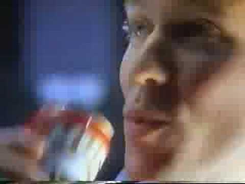 Mug Root Beer - Love Train