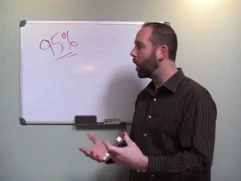 Vemma scam? Truth Be Told About Vemma Scam Rumors!