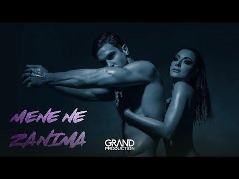 Mene ne zanima – Sandra Rešić – nova pesma i tv spot